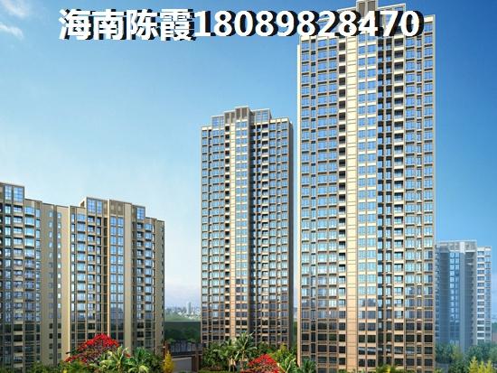 国茂清水湾国际旅游养生度假区生活